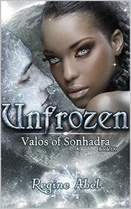 Unfrozen