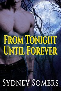 From Tonight Until Forever Trilogy