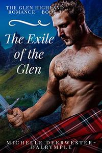 The Exile of the Glen