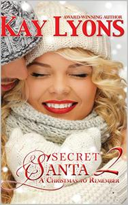 Secret Santa 2: A Christmas To Remember