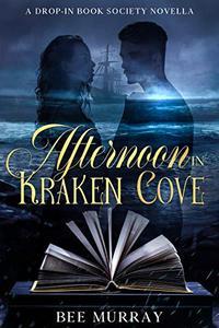 Afternoon in Kraken Cove