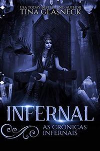 Infernal (As Crônicas Infernais Livro 1)