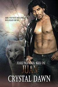 Juan: The Fight Against Los Lobos