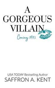 A Gorgeous Villain