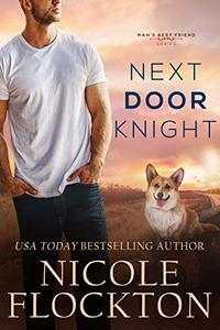Next Door Knight