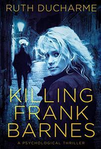 Killing Frank Barnes