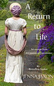 A Return to Life