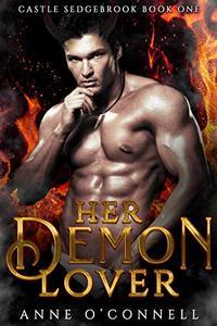 Her Demon Lover