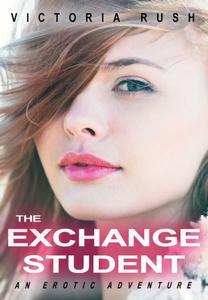 The Exchange Student
