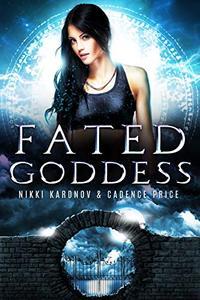 Fated Goddess