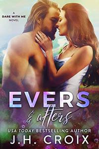 Evers & Afters