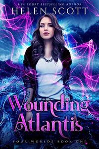 Wounding Atlantis