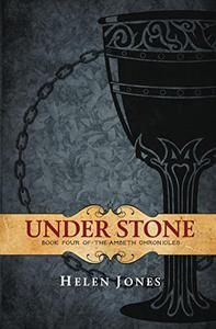 Under Stone