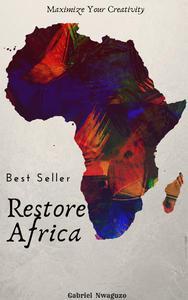 Restore Africa