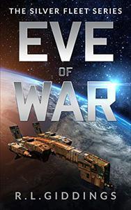 Eve of War