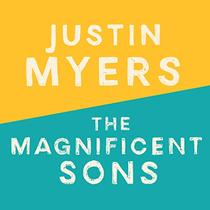 The Magnificent Sons