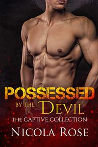 Possessed by the Devil