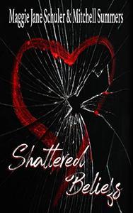 Shattered Beliefs