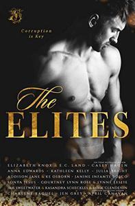The Elites