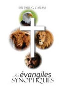 Les Évangiles Synoptiques: Une comparaison entre Matthieu, Marc et Luc