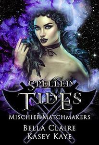 Spelled Tides