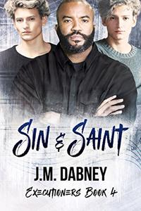 Sin & Saint