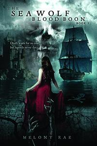 The Sea Wolf: Blood Boon