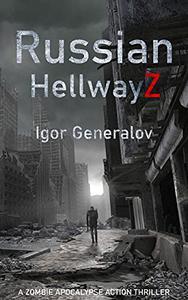 Russian HellwayZ