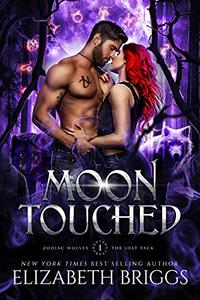 Moon Touched