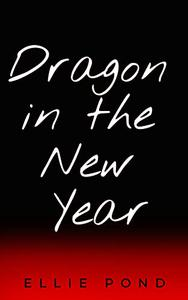 Dragon in the New Year