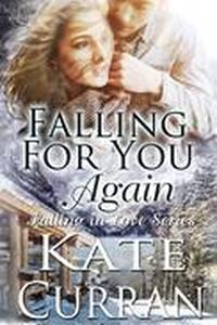 Falling For You...Again