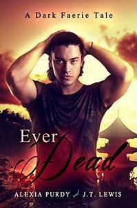 Ever Dead