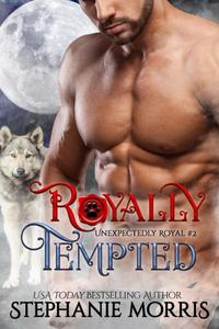 Royally Tempted