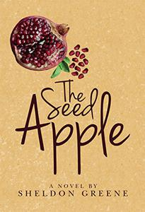 The Seed Apple