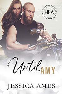 Until Amy
