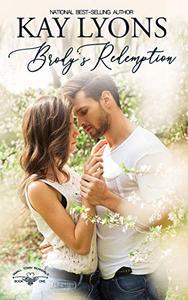 Brody's Redemption