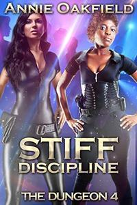 Stiff Discipline