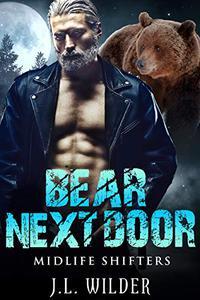 Bear Next Door