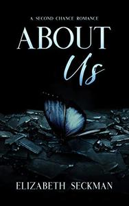 About Us: A Second Chance Novel