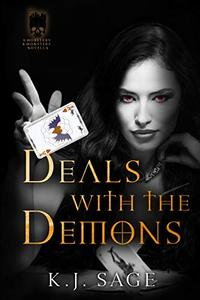 Deals With The Demons