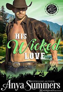 His Wicked Love