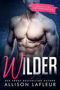 Wilder: A Short Christmas Story