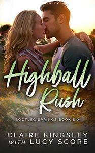 Highball Rush