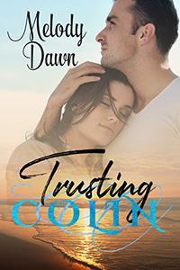 Trusting Colin