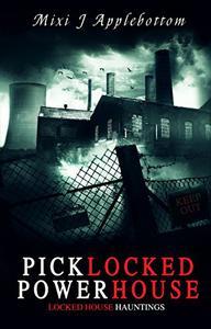 Picklocked Powerhouse