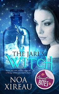 The Jarl's Witch