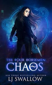 The Four Horsemen: Chaos