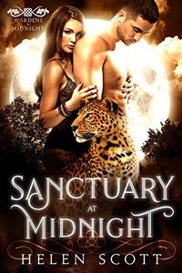 Sanctuary at Midnight