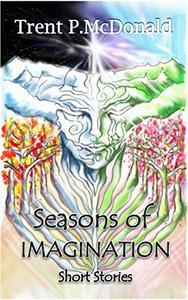 Seasons of Imagination
