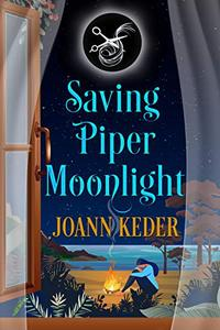 Saving Piper Moonlight